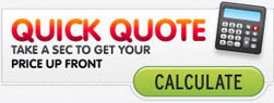 Click here for a Quick Quote